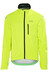 GORE BIKE WEAR Element GT AS Jacket Men neon yellow